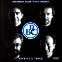 Listen | Buy - Barranco, Barrett & Crocker - Father Time