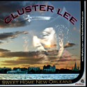 Cluster Lee & Power House Blues Band - Sweet Home New Orleans