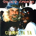 Listen | Buy - David & Roselyn - Gumbo Ya Ya