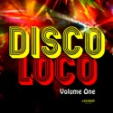 Listen | Buy - Disco Loco Vol. I
