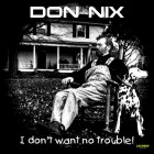 Listen and Buy: Don Nix
