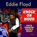 Listen and Buy: Eddie Floyd