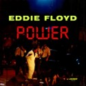 Listen | Buy - Eddie Floyd - Power