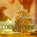 Listen | Buy - Fern Kinney - My Countryside