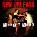 Listen | Buy - Classic New Orleans Rock & Roll