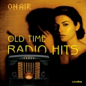 Old Time Radio Hits