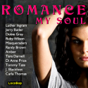 Listen to \ Buy: Romance My Soul