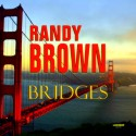 Listen and Buy: Randy Brown