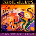Listen | Buy - Ronnie Williams