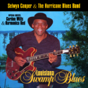 Listen | Buy - Selwyn Cooper - Louisiana Swamp Blues