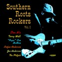 Listen and Buy: Southern Roots Rockers Vol. I