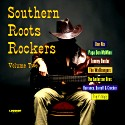 Listen | Buy - Southern Roots Rockers Vol. II