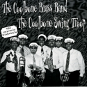 Listen | Buy - Coolbone Brass Band and Swing Troop