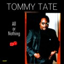 Listen and Buy: Tommy Tate