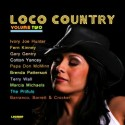 Listen | Buy - Loco Country Vol. II