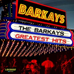 Listen and Buy The Barkays