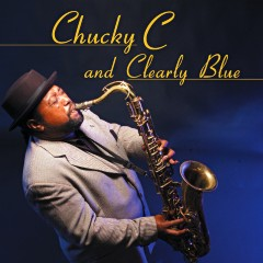Listen | Buy - Chucky C and Clearly Blue