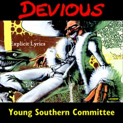 Listen and Buy Young Southern Committee