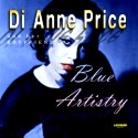 Listen and Buy: Di Anne Price