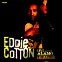 Listen and Buy: Eddie Cotton