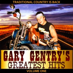 Listen and Buy Gary Gentry