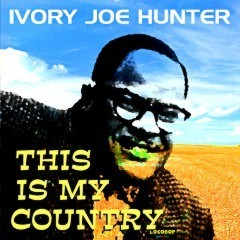 Listen and Buy Ivory Joe Hunter