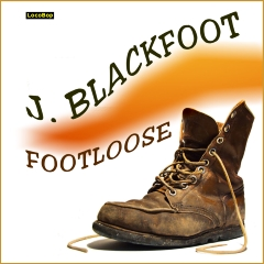 Listen | Buy - J. Blackfoot - Footloose