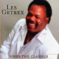 Listen | Buy: Les Getrex Sings the Classics