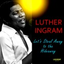 Listen and Buy: Luther Ingram