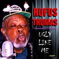 Listen and Buy Rufus Thomas