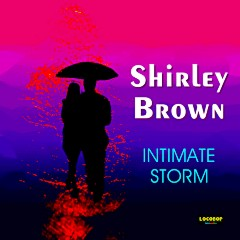 Listen and Buy: Shirley Brown