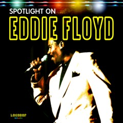 Listen and Buy Eddie Floyd