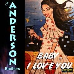 Listen and Buy The Anderson Brothers