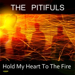 Listen and Buy The Pitifuls