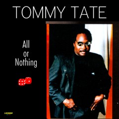 Listen and Buy Tommy Tate